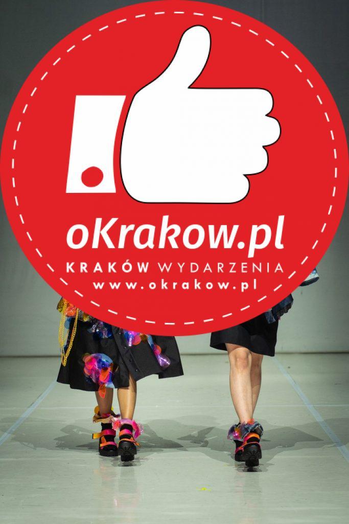 foto 5 683x1024 - Cracow Fashion Week 2020: Moda przeciw globalnym problemom