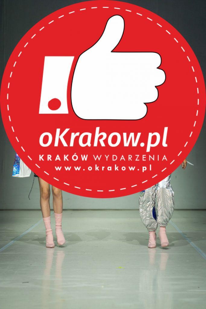 foto 6 683x1024 - Cracow Fashion Week 2020: Moda przeciw globalnym problemom
