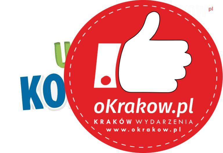 konkurs 768x527 - KONKURS! Stwórz piosenkę o Krakowie i wygraj nawet 30 tysięcy złotych!