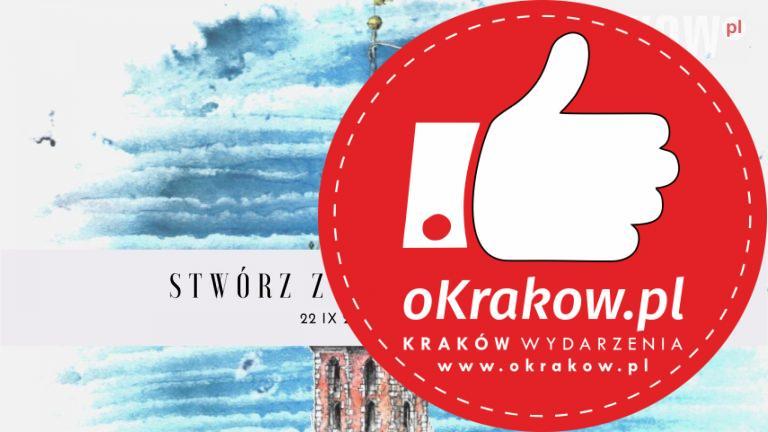 krakow corona 768x432 - Stwórz z nami wystawę opowiadającą o czasie pandemii!