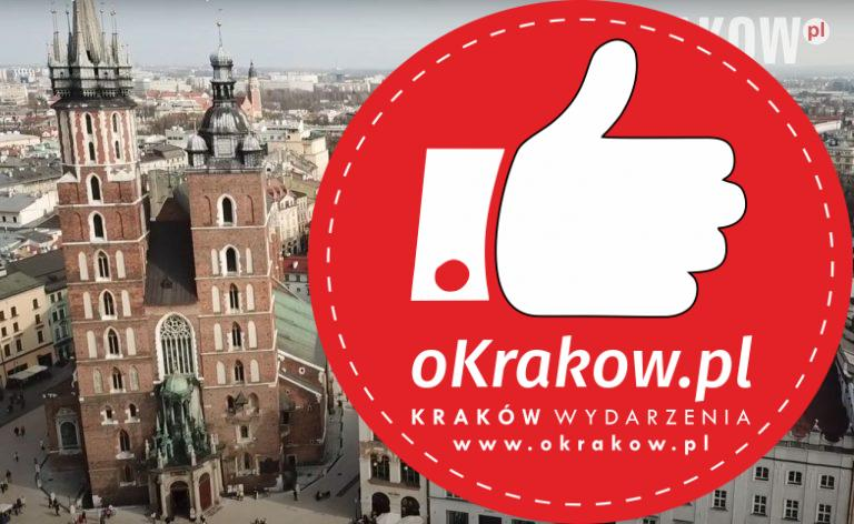 krakow galeria zdjec 768x472 - Kraków na fotografii, galerie zdjęć