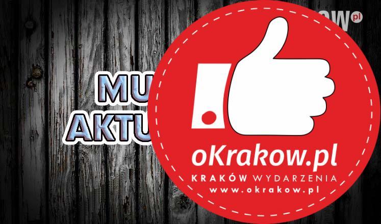 muzeum krakowa - Kraków aktualne Wiadomości i Wydarzenia