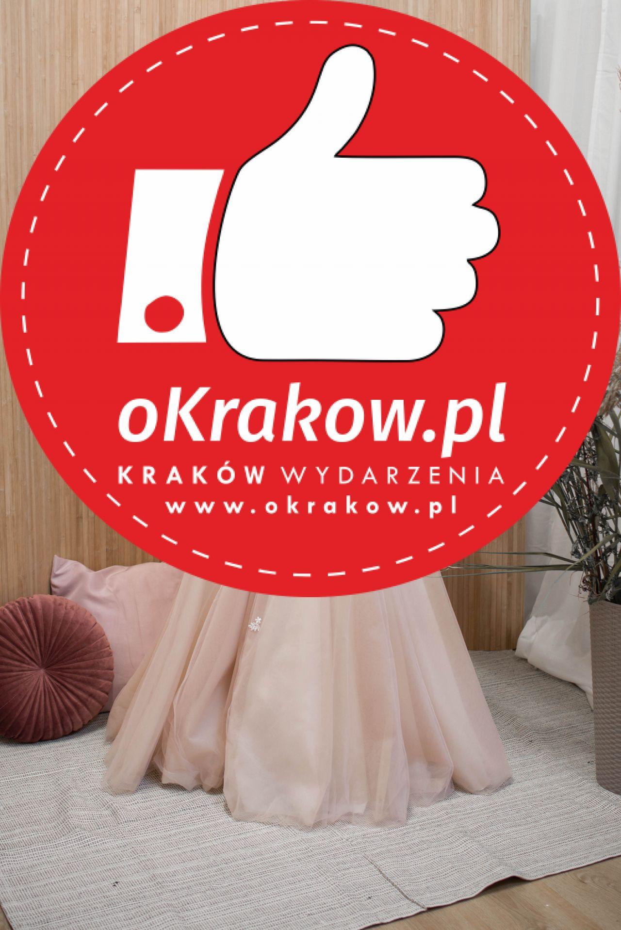 suknie slubne krakow 1 - Zapraszamy na Festiwal Sukien Ślubnych z Drugiej Ręki
