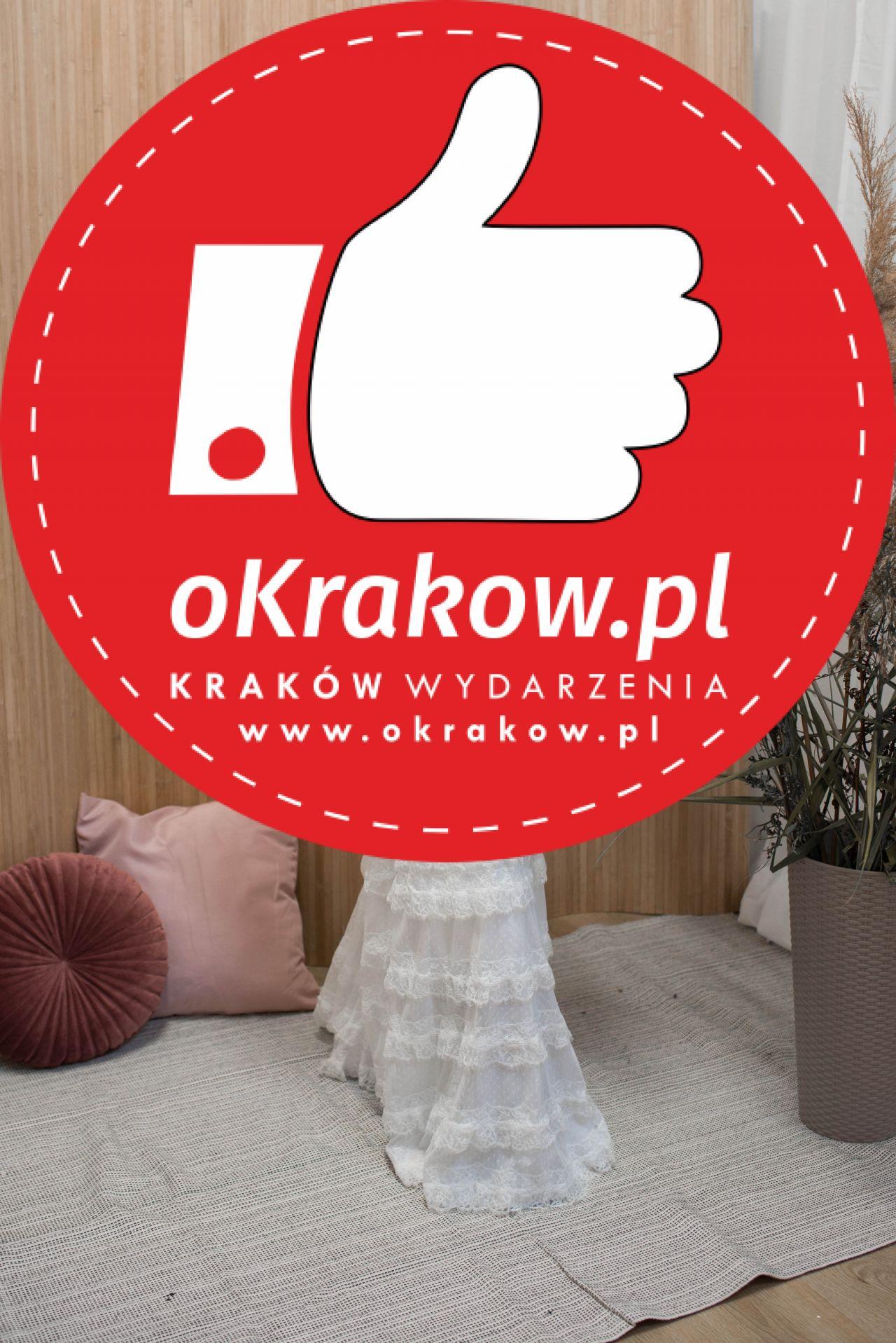 suknie slubne krakow 2 - Zapraszamy na Festiwal Sukien Ślubnych z Drugiej Ręki