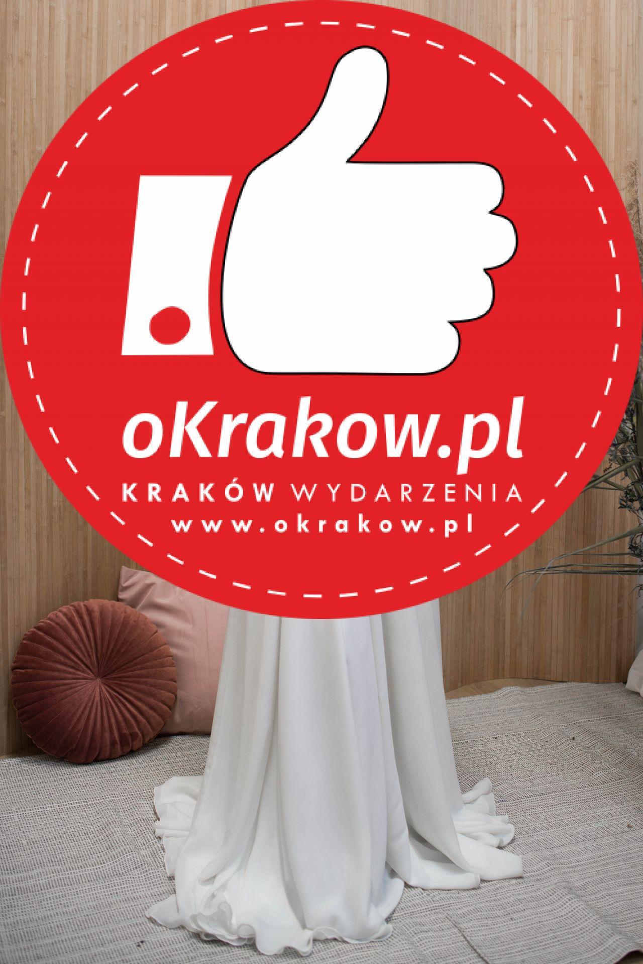 suknie slubne krakow 3 - Zapraszamy na Festiwal Sukien Ślubnych z Drugiej Ręki