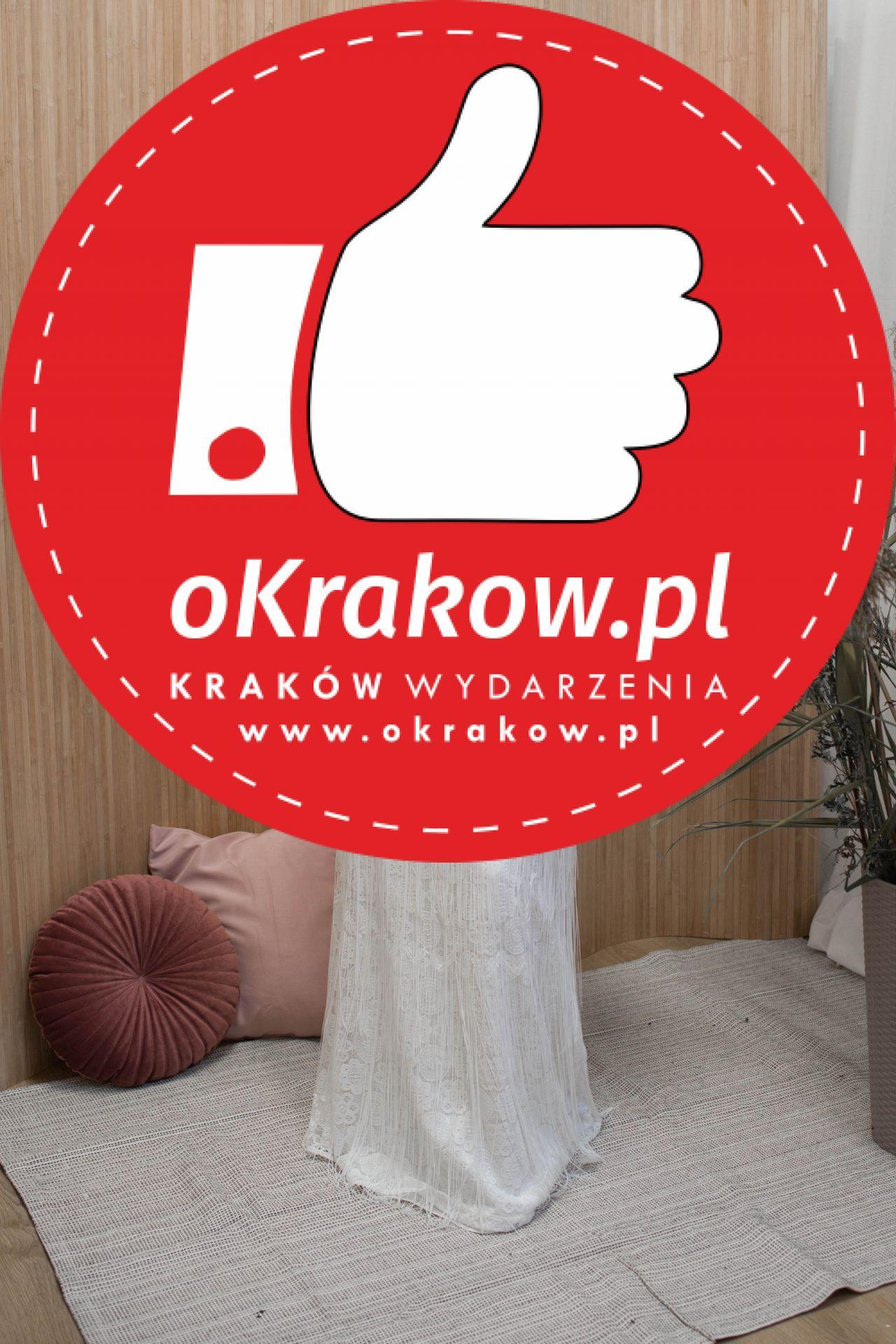 suknie slubne krakow 4 - Zapraszamy na Festiwal Sukien Ślubnych z Drugiej Ręki