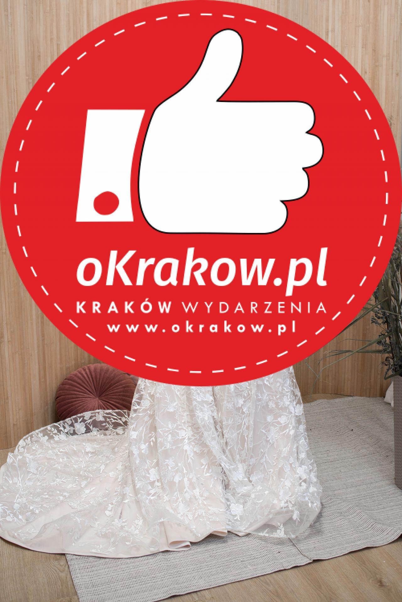 suknie slubne krakow 5 - Zapraszamy na Festiwal Sukien Ślubnych z Drugiej Ręki