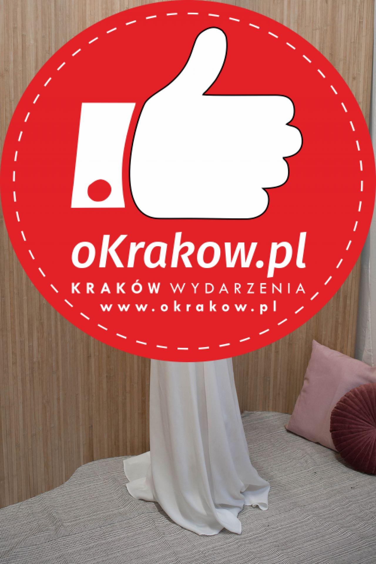 suknie slubne krakow 6 - Zapraszamy na Festiwal Sukien Ślubnych z Drugiej Ręki