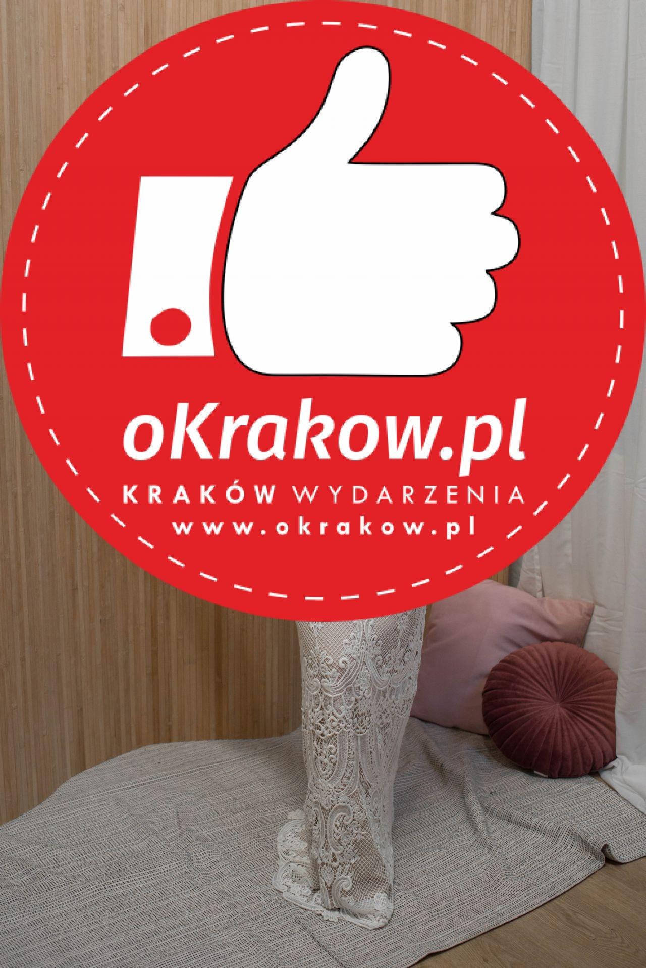 suknie slubne krakow 7 - Zapraszamy na Festiwal Sukien Ślubnych z Drugiej Ręki