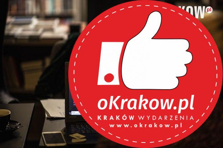 festiwal conrada.fot edyta dufaj dla kbf 768x512 - Kraków aktualne Wiadomości i Wydarzenia