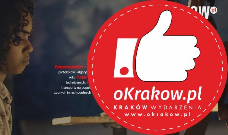 gadajeu 768x456 - Kraków aktualne Wiadomości i Wydarzenia