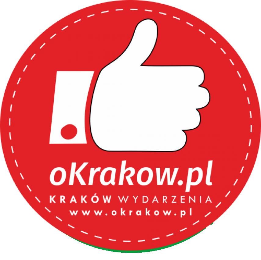 gotowe logo bialy bg 1 1 - Podgórska pracownia nauczy plastyki i rękodzieła