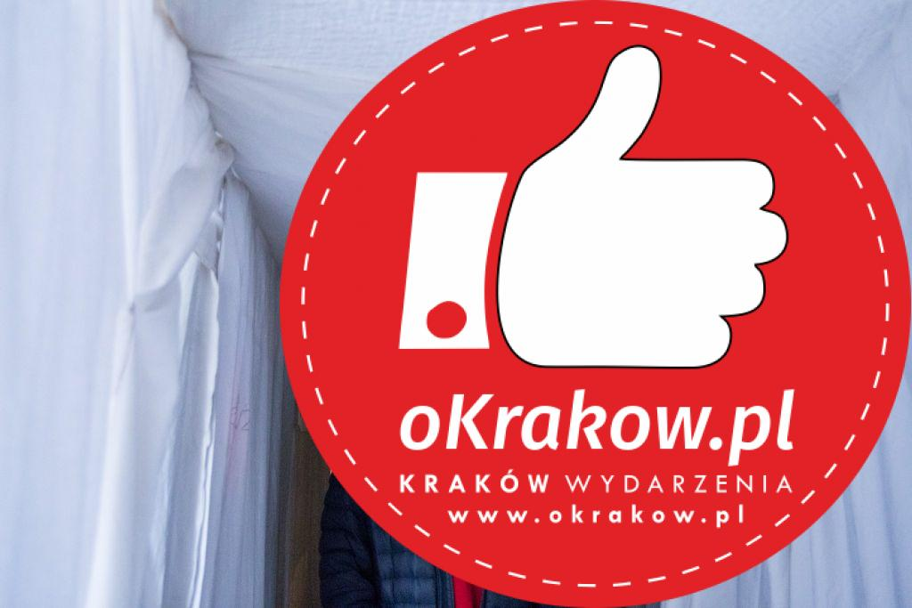 krakow 1 - Podgórska pracownia nauczy plastyki i rękodzieła