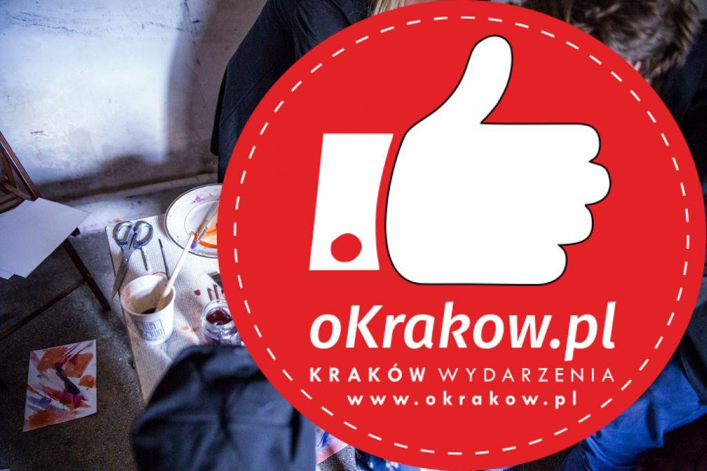 krakow 2 - Podgórska pracownia nauczy plastyki i rękodzieła