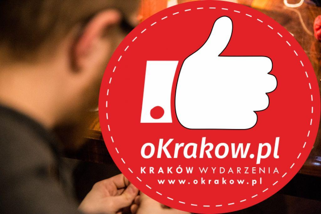 krakow 3 - Podgórska pracownia nauczy plastyki i rękodzieła