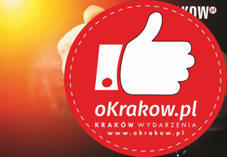 modlitwa 768x530 - Kraków aktualne Wiadomości i Wydarzenia