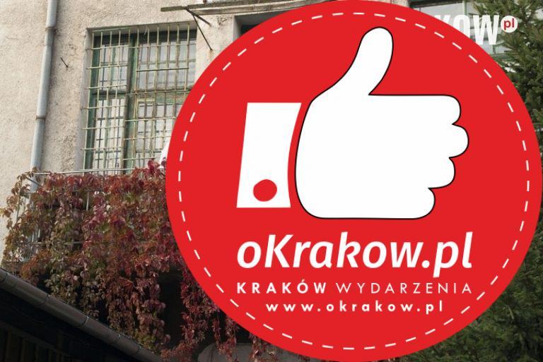 sdc8368 768x513 - Kraków aktualne Wiadomości i Wydarzenia