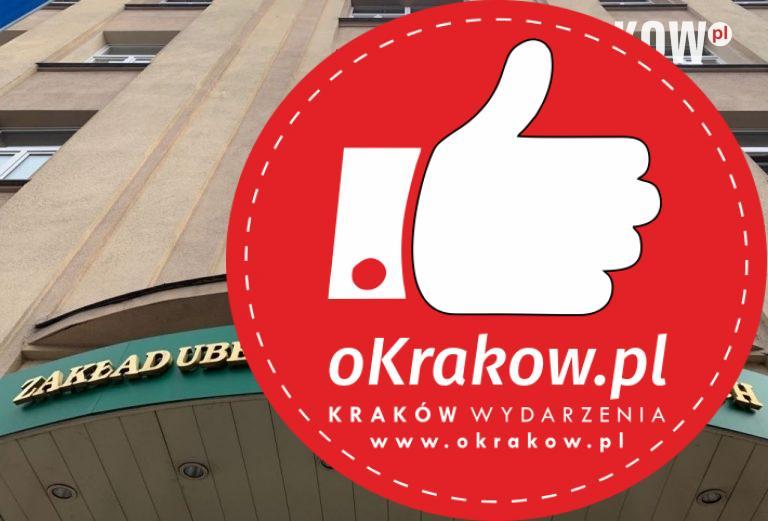 zus 768x521 - Kraków aktualne Wiadomości i Wydarzenia
