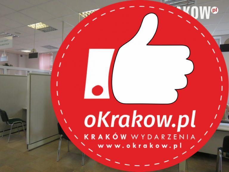 zus sok 768x576 - Kraków aktualne Wiadomości i Wydarzenia