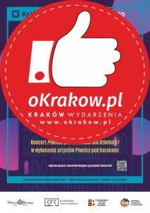swieto dzielnicy plakat 212x300 - Wydarzenia Kraków: Święto Dzielnicy I 2020...