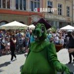 miasto krakow smoki 10 150x150 - Smoki Kraków - Wielka Parada Smoków w Krakowie