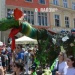 miasto krakow smoki 104 150x150 - Smoki Kraków - Wielka Parada Smoków w Krakowie