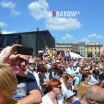 miasto krakow smoki 106 150x150 - Smoki Kraków - Wielka Parada Smoków w Krakowie