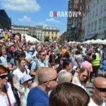 miasto krakow smoki 107 150x150 - Smoki Kraków - Wielka Parada Smoków w Krakowie