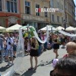 miasto krakow smoki 112 150x150 - Smoki Kraków - Wielka Parada Smoków w Krakowie