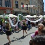 miasto krakow smoki 113 150x150 - Smoki Kraków - Wielka Parada Smoków w Krakowie