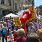 miasto krakow smoki 114 150x150 - Smoki Kraków - Wielka Parada Smoków w Krakowie