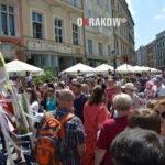 miasto krakow smoki 117 150x150 - Smoki Kraków - Wielka Parada Smoków w Krakowie