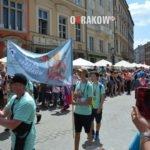 miasto krakow smoki 12 150x150 - Smoki Kraków - Wielka Parada Smoków w Krakowie