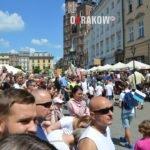 miasto krakow smoki 122 150x150 - Smoki Kraków - Wielka Parada Smoków w Krakowie