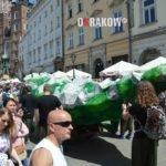 miasto krakow smoki 124 150x150 - Smoki Kraków - Wielka Parada Smoków w Krakowie