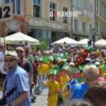 miasto krakow smoki 125 150x150 - Smoki Kraków - Wielka Parada Smoków w Krakowie