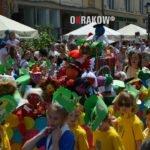miasto krakow smoki 128 150x150 - Smoki Kraków - Wielka Parada Smoków w Krakowie