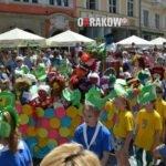 miasto krakow smoki 129 150x150 - Smoki Kraków - Wielka Parada Smoków w Krakowie