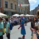 miasto krakow smoki 13 150x150 - Smoki Kraków - Wielka Parada Smoków w Krakowie