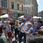 miasto krakow smoki 132 150x150 - Smoki Kraków - Wielka Parada Smoków w Krakowie