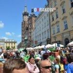 miasto krakow smoki 134 150x150 - Smoki Kraków - Wielka Parada Smoków w Krakowie
