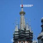 miasto krakow smoki 135 150x150 - Smoki Kraków - Wielka Parada Smoków w Krakowie
