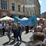 miasto krakow smoki 136 150x150 - Smoki Kraków - Wielka Parada Smoków w Krakowie