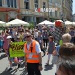 miasto krakow smoki 138 150x150 - Smoki Kraków - Wielka Parada Smoków w Krakowie