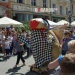 miasto krakow smoki 139 150x150 - Smoki Kraków - Wielka Parada Smoków w Krakowie