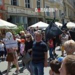 miasto krakow smoki 141 150x150 - Smoki Kraków - Wielka Parada Smoków w Krakowie