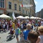 miasto krakow smoki 143 150x150 - Smoki Kraków - Wielka Parada Smoków w Krakowie