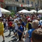 miasto krakow smoki 144 150x150 - Smoki Kraków - Wielka Parada Smoków w Krakowie