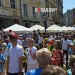 miasto krakow smoki 146 150x150 - Smoki Kraków - Wielka Parada Smoków w Krakowie