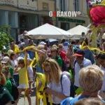 miasto krakow smoki 149 150x150 - Smoki Kraków - Wielka Parada Smoków w Krakowie